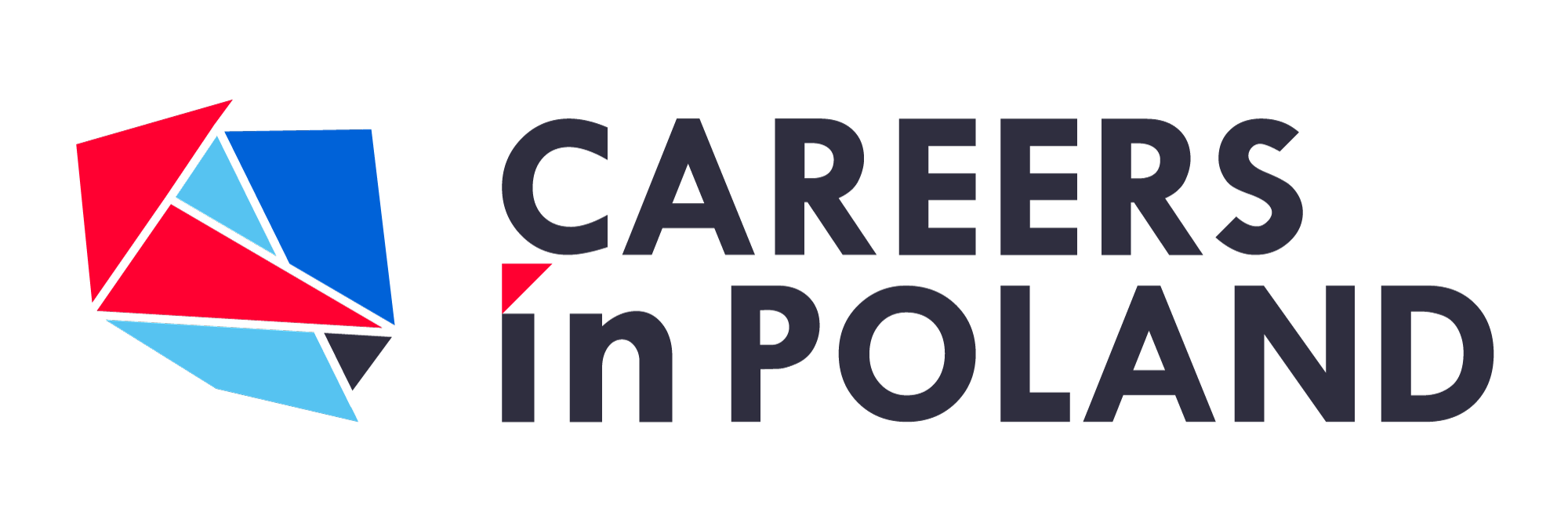 Careers in Poland
